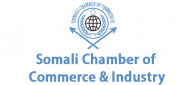 Somali-Chamber-of-Commerce-Industry-190x85