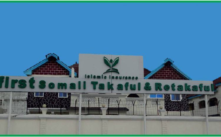 Somalia opens first insurance company in over 20 years